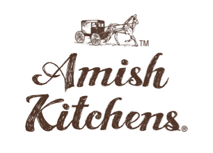 Amish Kitchen Logo